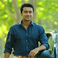 Suriya's next finds two noteworthy competitors now!