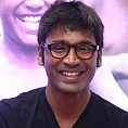 Dhanush's heartwarming production gets a date ...