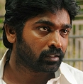 Once again with Vijay Sethupathi!