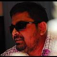 Who is Mysskin's new lead hero?