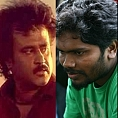Director Ranjith finally confirms his project with Superstar Rajini