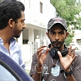 Director turns to horror for first Kollywood movie