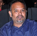 ''Please stop this hatred'' - appeals Venkat Prabhu