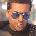 ''Suriya felt that it was in the zone of Ajith and Vijay''
