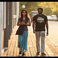 Nayanthara devised her own formula for dubbing, Vignesh Shivan