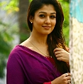 What's it with Nayanthara - Vignesh Shivan's marriage talks?