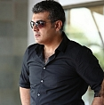 ''If Ajith calls me, we will start work at once.''