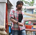 It's all happening for Yatchan !!