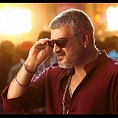 Doctors have advised Ajith to...