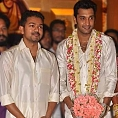 Vijay and Arulnithi to clash on a different field ...