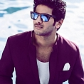 Dulquer-Samir Thahir join hands yet again!