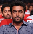 ''No wonder Suriya is in such a level!! ''