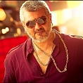 ''Vedalam will be Ajith sir's career best performance for sure.''