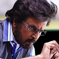 If it was Peru and Brazil for Enthiran, what is it for Enthiran 2?