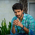 EXCLUSIVE - Ezhil and Vishnu Vishal have chosen the name!