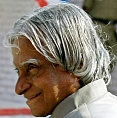 Dr APJ Abdul Kalam is no more