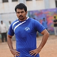 From Karthi to Vishal!