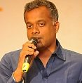 Gautham Menon does it again ..