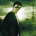 Ilayathalapathy as an American intelligence agent!!