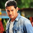 A mighty exciting prospect with Superstar Mahesh Babu