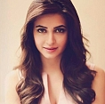 It is not Samantha or Nayanthara but….