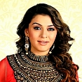 Hansika thanks T Rajendar and Vijay