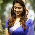 What makes Nayanthara so successful?