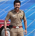 A new-found land for Suriya - Hari's Singam 3
