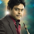 Harris Jayaraj - What a 'track' record