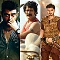 Who is the 'King of Opening' in Chennai city this year?
