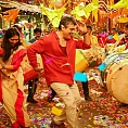 ''Vedalam is one among 2015's four best''