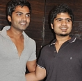 ''No one has hurt me so much in my entire life'' - Simbu's brother Kural