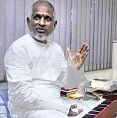 'Beep Song' controversy - Ilayaraja loses his cool!