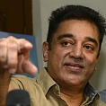 After 10 years Kamal to join hands with...