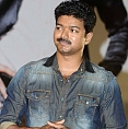 Ilayathalapathy Vijay extends a supporting hand again