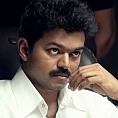 Ilayathalapathy Vijay clinches victory over Ajith!