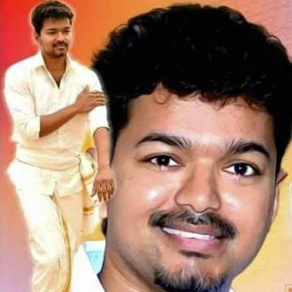 Ilayathalapathy Vijay to spoof his own commercial formula in Vijay 59