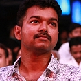 ''I have faced a lot of embarrassments before my victory'' - Ilayathalapathy Vijay