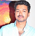 The most awaited Puli's audio to release on ...