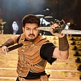 Keep calm and be positive of PULI's release