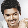 7 facets that you need to know about Vijay's Puli…