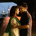 A new benchmark to be set with Suriya's Masss