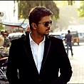 The undercover operation that happened for Thuppakki