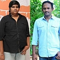 Karthik and Manikandan make similar casting choices