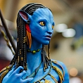 James Cameron opens up about Avatar 2