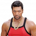 Vijay and Jayam Ravi to team up for full-fledged action!