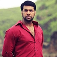 After Romeo Juliet, Jayam Ravi gets going ...