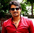 A fun filled start for Jiiva and the team…