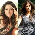Tamannaah and Ileana's debut director makes a comeback!