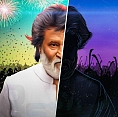 Superstar's Kabali - When experience is greater than age